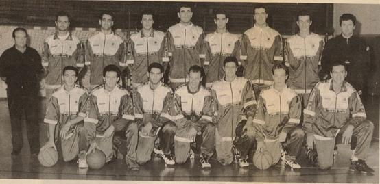 DOUKAS1996