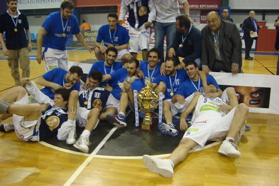 IONIKOS2010