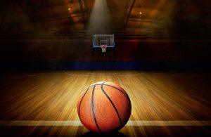 basketball-court_landscape