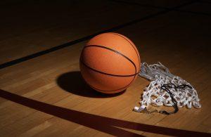basketball-whistle-mesh-sports-1