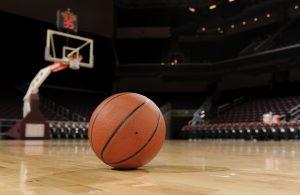 istock_000014948645xlarge_basketball-1024x681